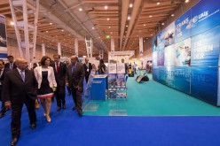 La Universidad del Algarve confirma la excelencia en materia marítima