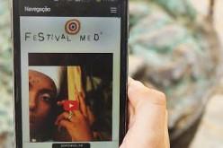 El Festival MED ya tiene su propia app