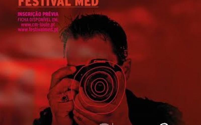 El Festival MED lanza un concurso de fotografía