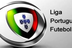 El sorteo de las competiciones de fútbol profesional, en Loulé