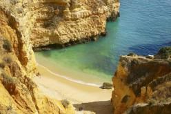 Playa de Boneca