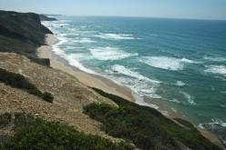 Playa de Carreagem