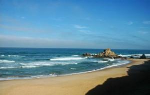 playa-castelejo1