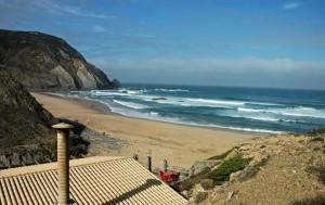 playa-castelejo2