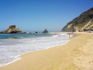 playa-castelejo3
