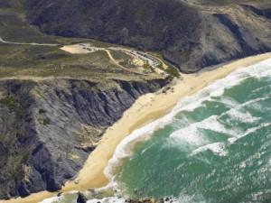 playa-castelejo5
