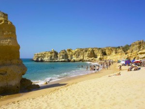 playa-san-rafael2