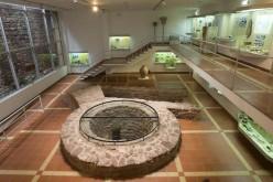 Silves celebra el Día de los Museos