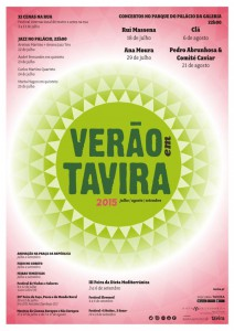 tavira 2
