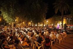 Noches de Fado, en Tavira