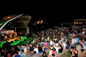 festival-caracol-exito1
