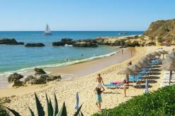 Playa dos Aveiros