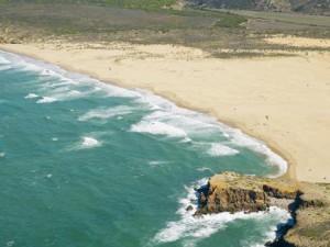 playa-bordeira
