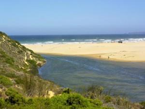 playa-bordeira2