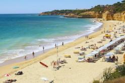 Playa de María Luisa