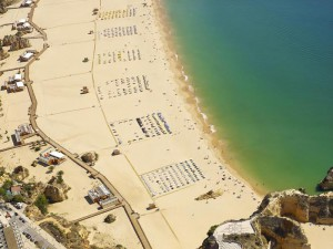playa-rocha