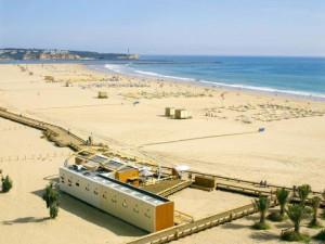 playa-rocha1