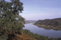 Ruta del Guadiana