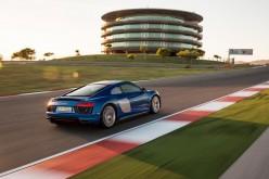 Unas 100.000 personas van al Autódromo del Algarve
