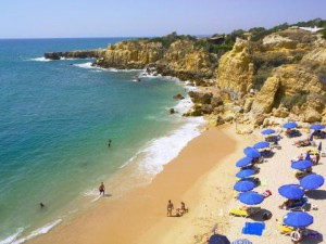 playa-castelo1