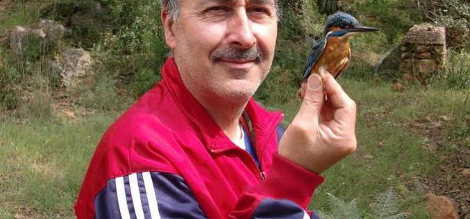 Sagres acoge el Festival de las Aves y la Naturaleza