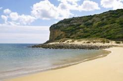 Playa del Barranco