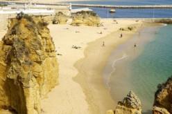 Playa de Batata