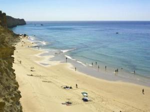 playa-porto-mos1