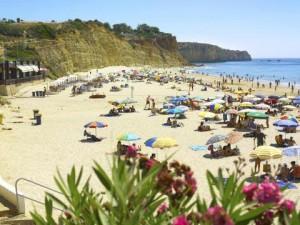 playa-porto-mos2