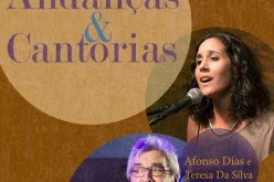 'Andanças e Cantorias' llega a Silves