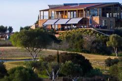 El club Espiche Golf, en el Top 3 Mundial