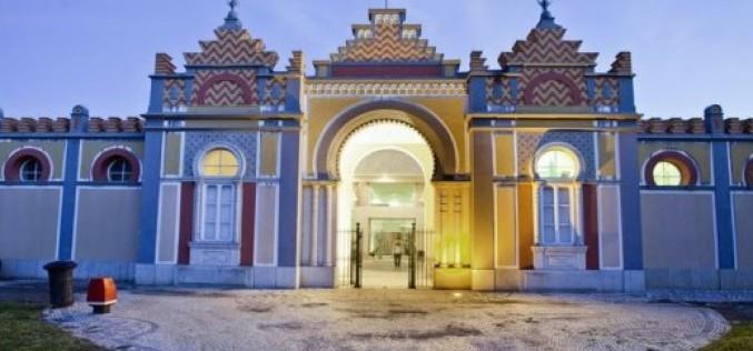 Amplia programación para niños y jóvenes en la Biblioteca de Faro