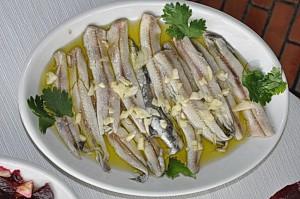 gastronomia-santarem1
