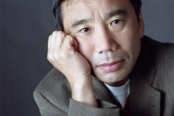 La biblioteca de Olhao dedica octubre a Haruki Murakami
