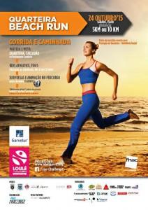 quarteira-beach-run