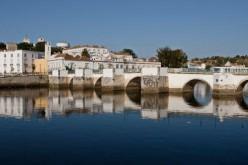 La Región de Turismo del Algarve muestra los encantos de Tavira