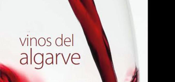 Productores del Algarve, en el IV Mercado del Vino