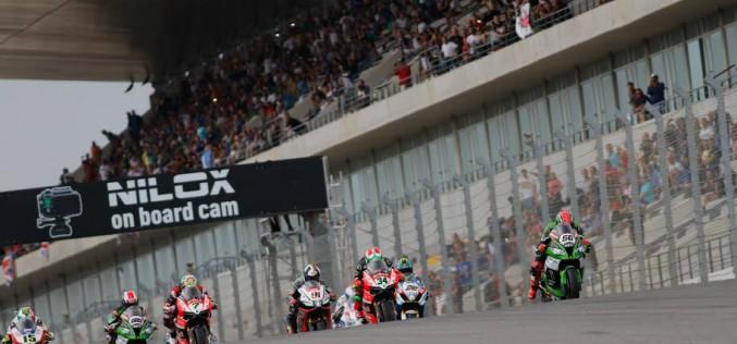 7 años del Autódromo Internacional del Algarve