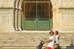 'Algarve, compartiendo el secreto', nuevo vídeo promocional de la región