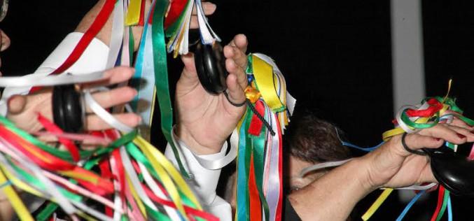 Tavira dará la bienvenida a 2019 con las tradicionales Charolas