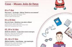 'Vamos a Musear esta Navidad', en Silves