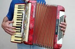 Un recorrido por la tradición del acordeón en Bordeira