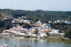 La Vuelta Ciclista al Algarve pasa por Alcoutim