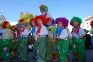 carnaval-infantil-loule1