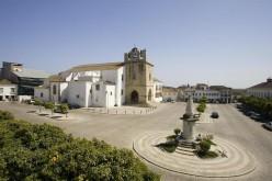 Faro, en el TOP 10 nacional