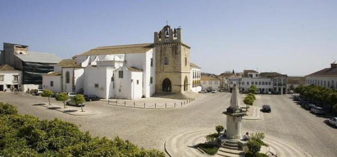 Faro forma a sus profesionales sobre potencial turístico