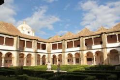 El Museo Municipal de Faro cumple 124 años