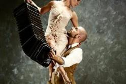'Mi Buenos Aires Querido', en un espectáculo en Faro