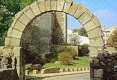 gharb-jardin1