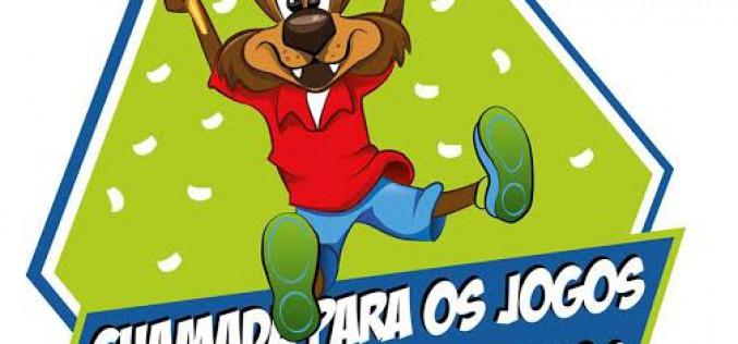 La Estafeta Llamada de los Juegos de Quelfes llega a Portimão